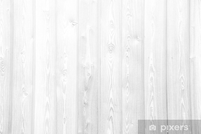 papier peint bois blanc motif de fond texture pixers nous vivons pour changer