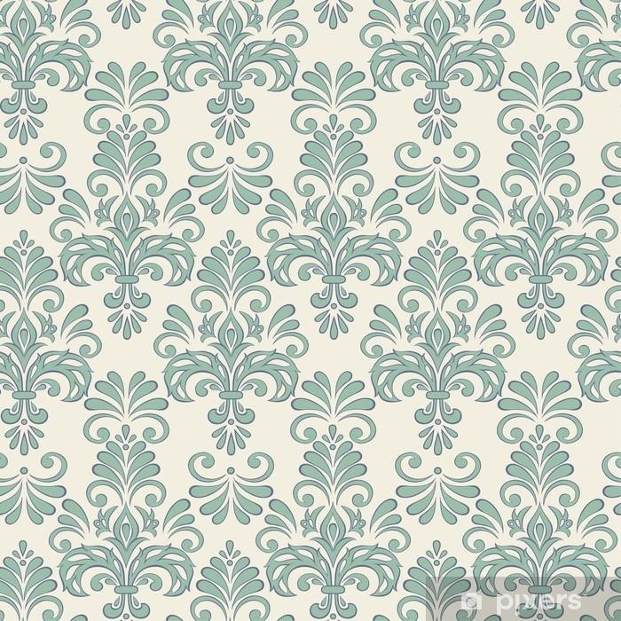 tapis de bain modele de style baroque sans soudure papier peint style baroque pixers nous vivons pour changer