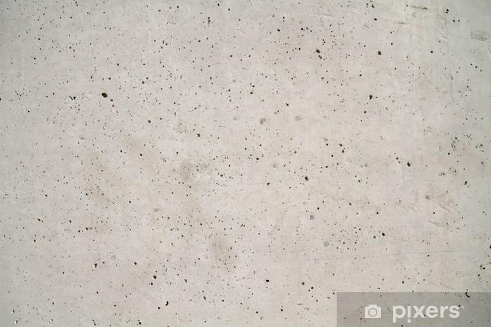 papier peint beton pixers nous vivons pour changer