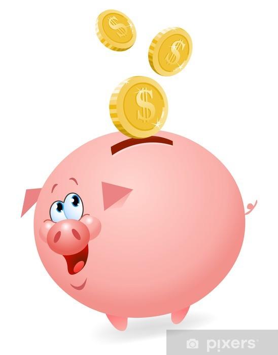 piggy bank # 28