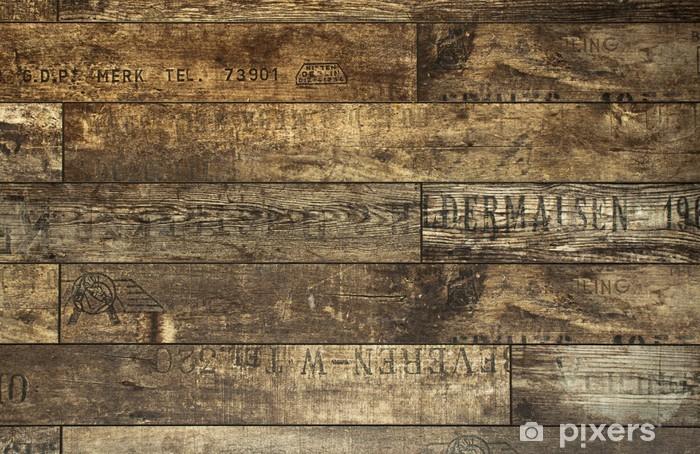 papier peint imitation bois mur pixers nous vivons pour changer
