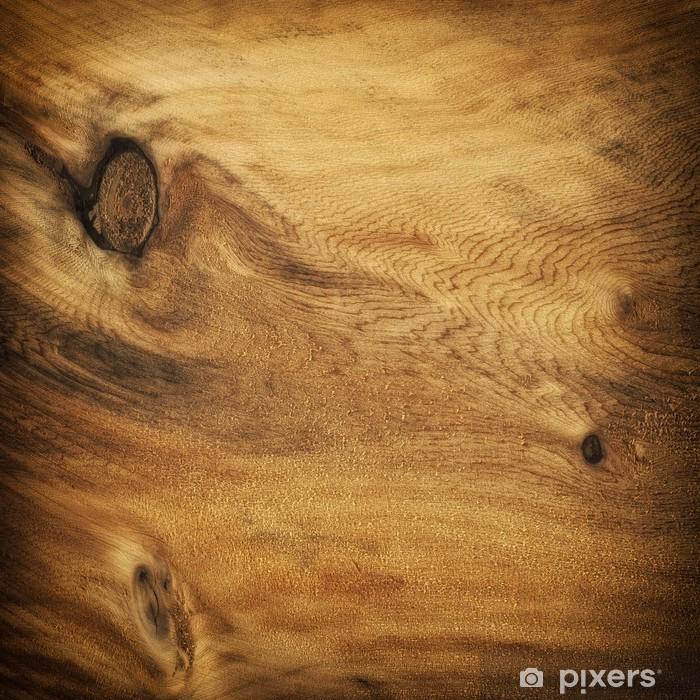 Papier Peint Planche Bois Brut Pixers Nous Vivons
