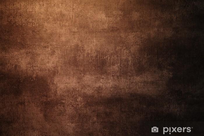 papier peint fond marron pixers nous vivons pour changer