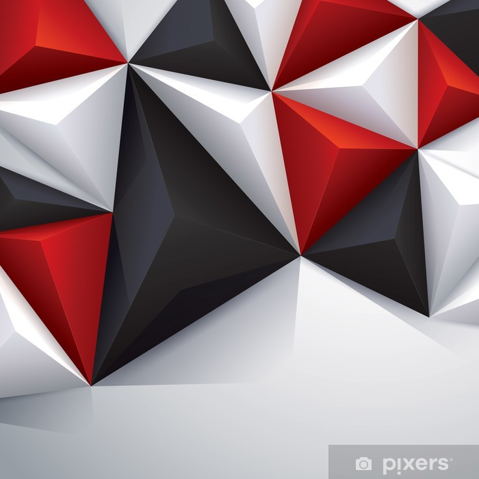 https fr pixers ch rideaux occultants noir rouge et blanc geometrique 58906762
