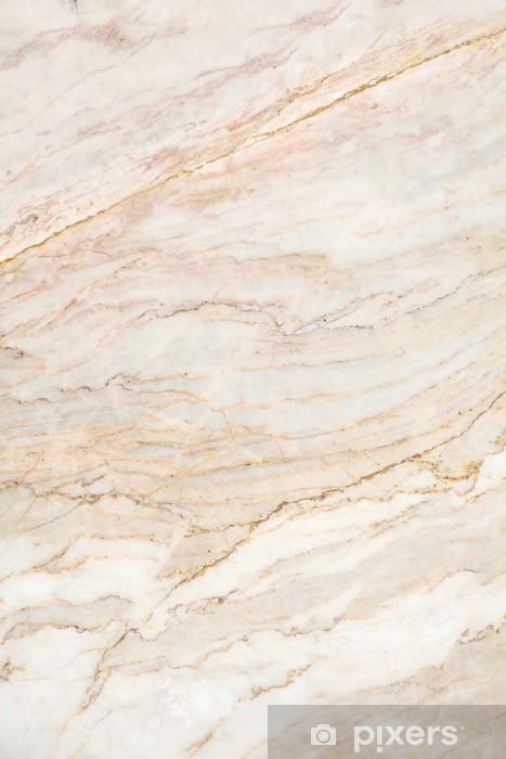 papier peint transparente douce texture de marbre beige pixers nous vivons pour changer