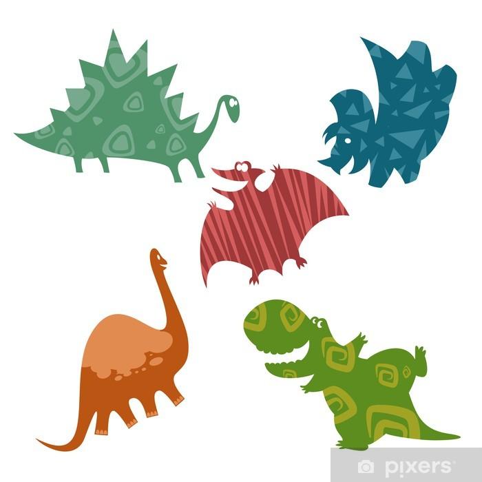 Trova una vasta selezione di carta da parati 3d bambini a prezzi vantaggiosi su ebay. Carta Da Parati Bambino Dinosauri Pixers Viviamo Per Il Cambiamento