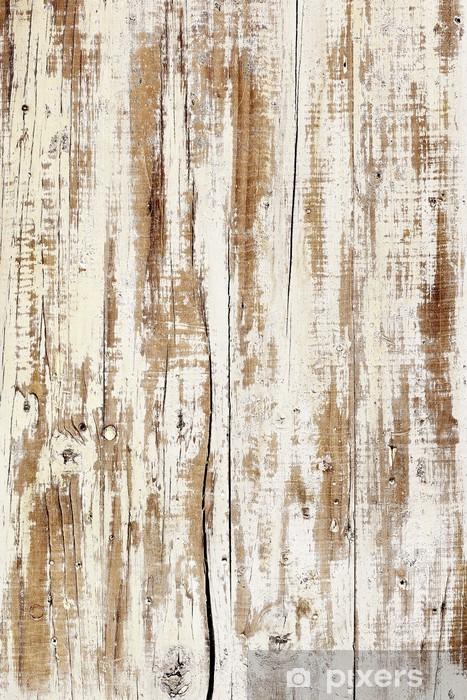 papier peint bois blanc vieilli pixers nous vivons pour changer