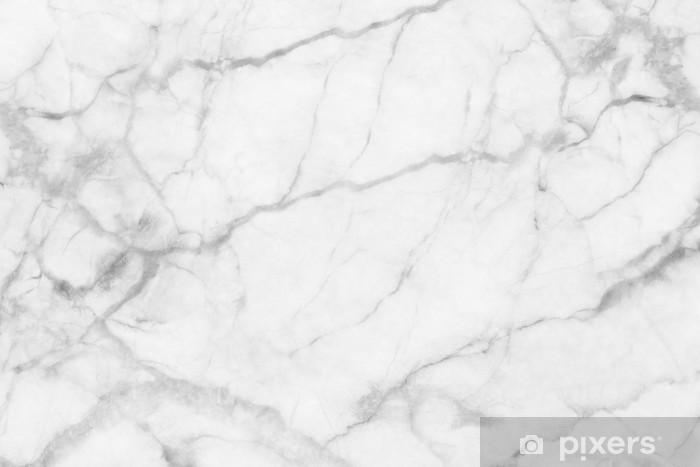 sticker marbre blanc a motifs texture de fond marbles de la thailande marbre naturel abstrait noir et blanc gris pour la conception pixers nous vivons pour changer