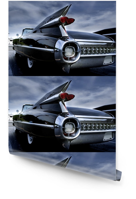 Here's how to make sure you. Tail Lamp Of A Classic Car Wallpaper Roll Pixers We Live To Change