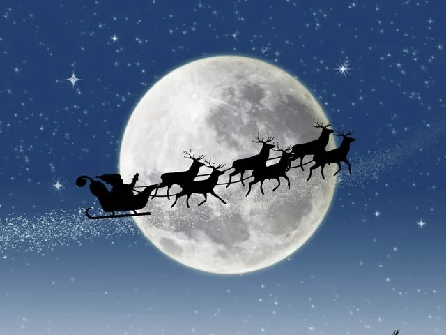 Exclaim I Goo And All Heard Sight And All Him Rode Christmas Out He Merry And