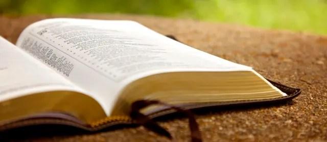 """Los filósofos se dedicaban a enseñar sus conocimientos, los predicadores de la religión, al usar blanco daban el mensaje de ser """"maestros de la Iglesia""""."""