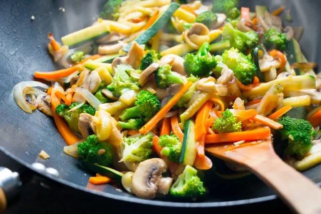 nz6jvbmw0oqpkwm2wmcz - 5 מאכלים עתירי כולסטרול - שדווקא בריאים לנו