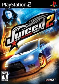 https://i1.wp.com/img.playtform.net/covers/35111_juiced_2_hot_import_nights.jpg