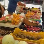 Cia Lombardia: mercati agricoli d'estate con La Campagna nutre la Città