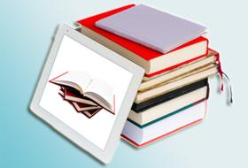 ebook scolastici