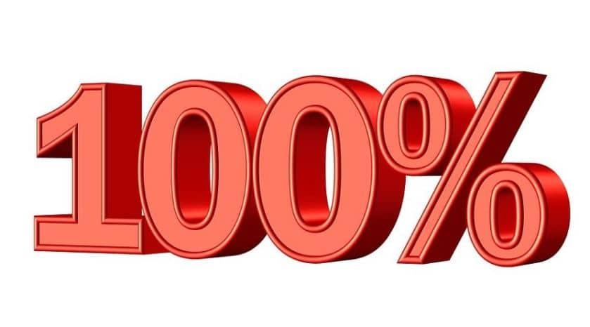 produits 100 rembourses guide
