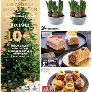 Sapin Ikea Noël 2018 Prix 2499 20 Remboursés En Bon