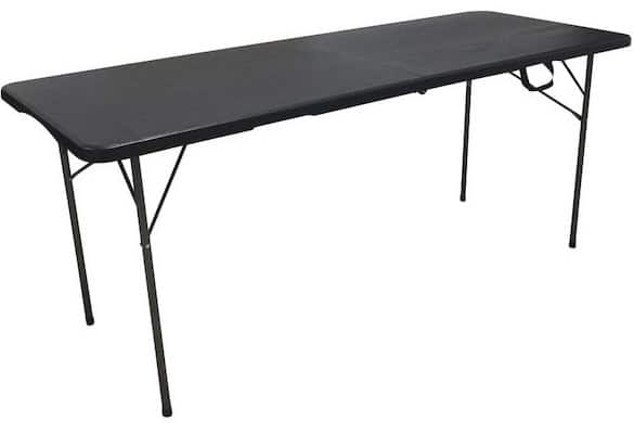 soldes carrefour hiver 2020 table