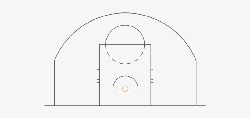 Basketball Court Lines Png Free Basketball Court Lines Png Transparent Images 50089 Pngio