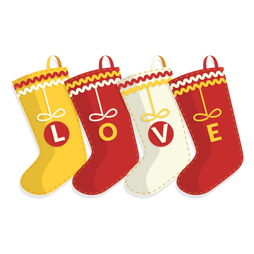 Download Christmas Love Png & Free Christmas Love.png Transparent ...