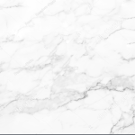 Marble Png Free Marble Png Transparent Images 68802 Pngio