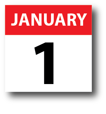 January 1st Png & Free January 1st.png Transparent Images ...