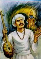 Sant Tukaram poet