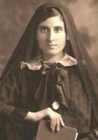 نتيجة بحث الصور عن عائشة تيمور (1840-1902) كاتية وشاعرة