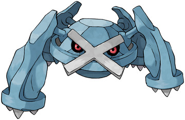 https://i1.wp.com/img.pokemondb.net/artwork/metagross.jpg