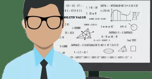 Carreiras de Tecnologia da Informação: Cientista de Dados