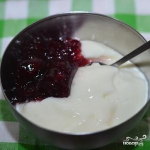 Сырники творожные - пошаговый рецепт с фото на Повар.ру