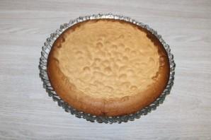 """Торт """"Лида"""" - фото шаг 7"""