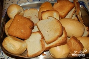 Индейка по-английски - пошаговый рецепт с фото на Повар.ру