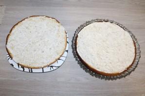 """Торт """"Лида"""" - фото шаг 14"""