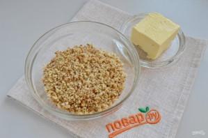 Homemade Nugtella - фото 5-қадам