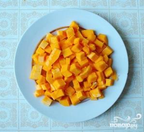 Запеченные телячьи мозги с овощами - пошаговый рецепт с ...