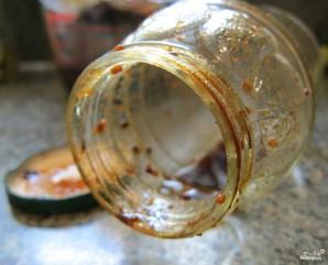 WorcesterShire соусы - фото 4-қадам