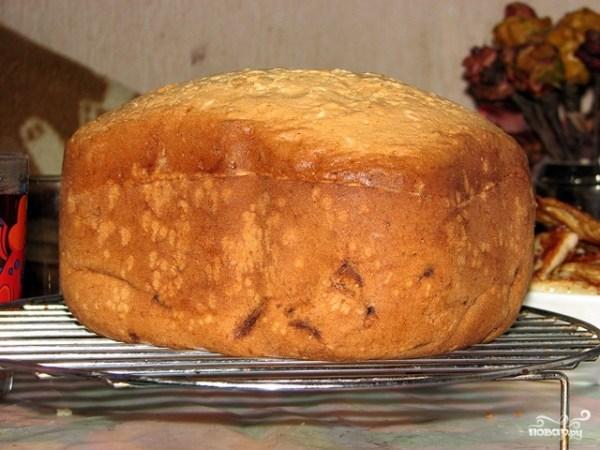 Шарлотка в хлебопечке - пошаговый рецепт с фото на Повар.ру