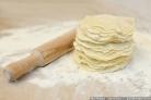 Тесто на манты в хлебопечке - рецепт с фото на Повар.ру