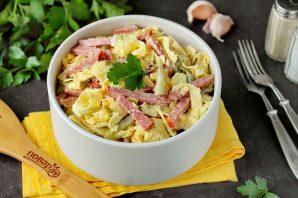 Кулинарные рецепты блюд с фото (72730), пошаговые рецепты ...