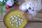 Суп из тыквы для ребенка - пошаговый рецепт с фото на Повар.ру