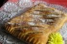 Рулет с маком пошаговый рецепт с фото на Поварру