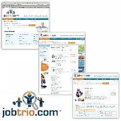 jobtrio.com: A New, Free Tool for Homeowners and the Construction Industry