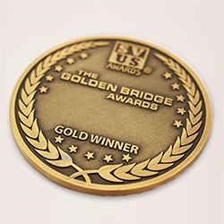 Makers Nutrition in the 9th Annual 2017 Golden Bridge ...