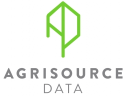 Agrisource Data Announces and Welcomes New Vice President of Business Development
