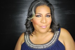 Susan Y. Jones<a href=https://papernewsnetwork.com/donna-marie-gordon-honored-as-a-woman-of-the-month-for-may-2020-by-p-o-w-e-r-professional-organization-of-women-of-excellence-recognized data-recalc-dims=