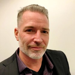 Durante Rentals Hires Industry Veteran Steve Durante as Chief Sales Officer