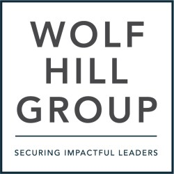 Wolf Hill Group Places Tim Lawson as Chief Revenue Officer at RenPSG; Lawson Will Serve as Part of Company's Executive Leadership Team