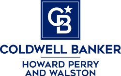Coldwell Banker Howard Perry and Walston Names Rachael Elliott as Sales Office Manager and Broker-in-Charge of Its Pittsboro Real Estate Sales Office