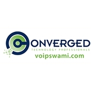 Converged Technology Professionals Joins Talkdesk Partner Program to Help Businesses Deliver More Unified Customer Engagements
